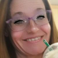 Jackie's photo