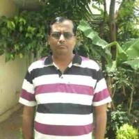 prasadhv's photo