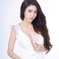 Rosa_54's photo