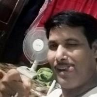jivan sinha 's photo