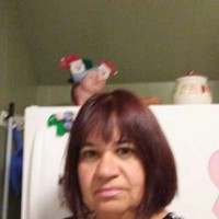 LadyLinda23's photo