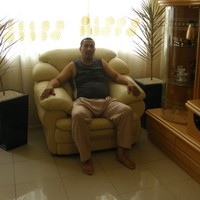 sahlihaj's photo