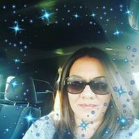 vale 's photo
