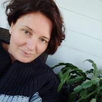 Katalin 's photo
