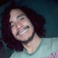 Esteban Drummer's photo