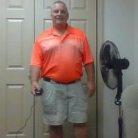 jimmy's photo