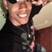 Diamond Prince's photo