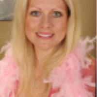 Kathy Mary's photo