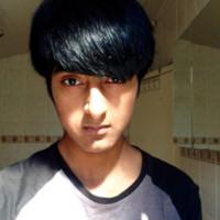 Emostudent's photo