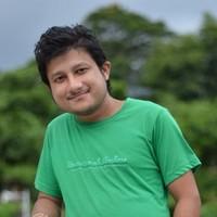 arijit15's photo