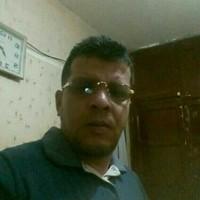 عبد الغني's photo