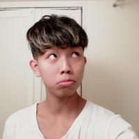Rian's photo