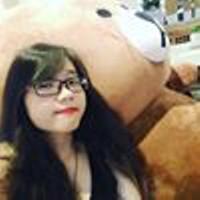 hello199517's photo