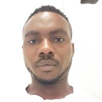Gordian Nwalozie 's photo