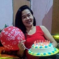 maricel79's photo