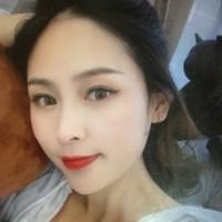 张婷baby's photo