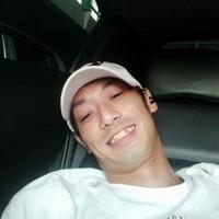 Mr.Jay's photo