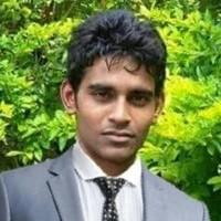 free dating in dhaka