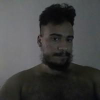Ítalo's photo