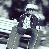 Abdou 's photo