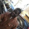eben1234's photo