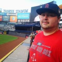 Mike86oBoston's photo