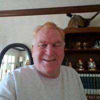 MichaelO57's photo