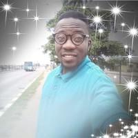 Tobibillion's photo