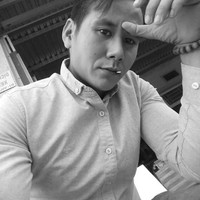 Cao linh 's photo