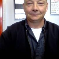 Curt's photo