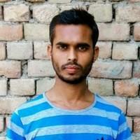 Kaushal Shakya's photo