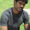 Hanishkumar55's photo