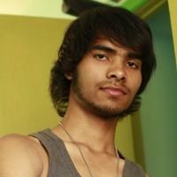 Rohman348's photo
