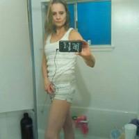 dbrandt7161's photo
