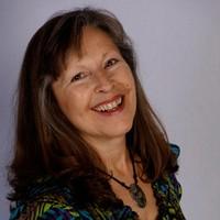 Sweet Sue's photo