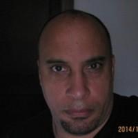 jamesv6161's photo
