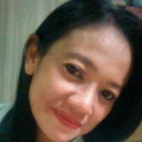 kuching dating girl dating someone superficial
