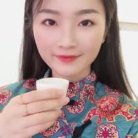 Xiao Lili's photo