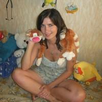 Alyssanairl's photo