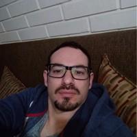 Juan Luis 's photo