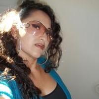 THEBAY408's photo