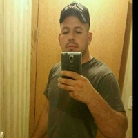 ivan69alvarez's photo