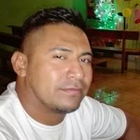 Conejo_87's photo