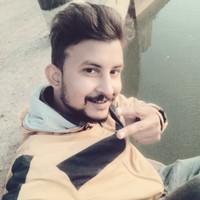 Rudra Yadav's photo