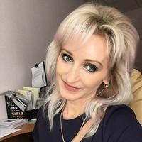 Adult dating escort uk wiltshire
