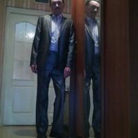 коля's photo