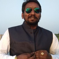 Raghavendraroa's photo