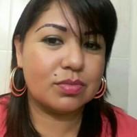 andhyy's photo
