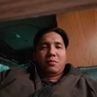 Tazjohn76's photo