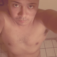CrisLatino29's photo